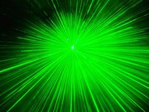 blog laser stars and bliss lights. Black Bedroom Furniture Sets. Home Design Ideas