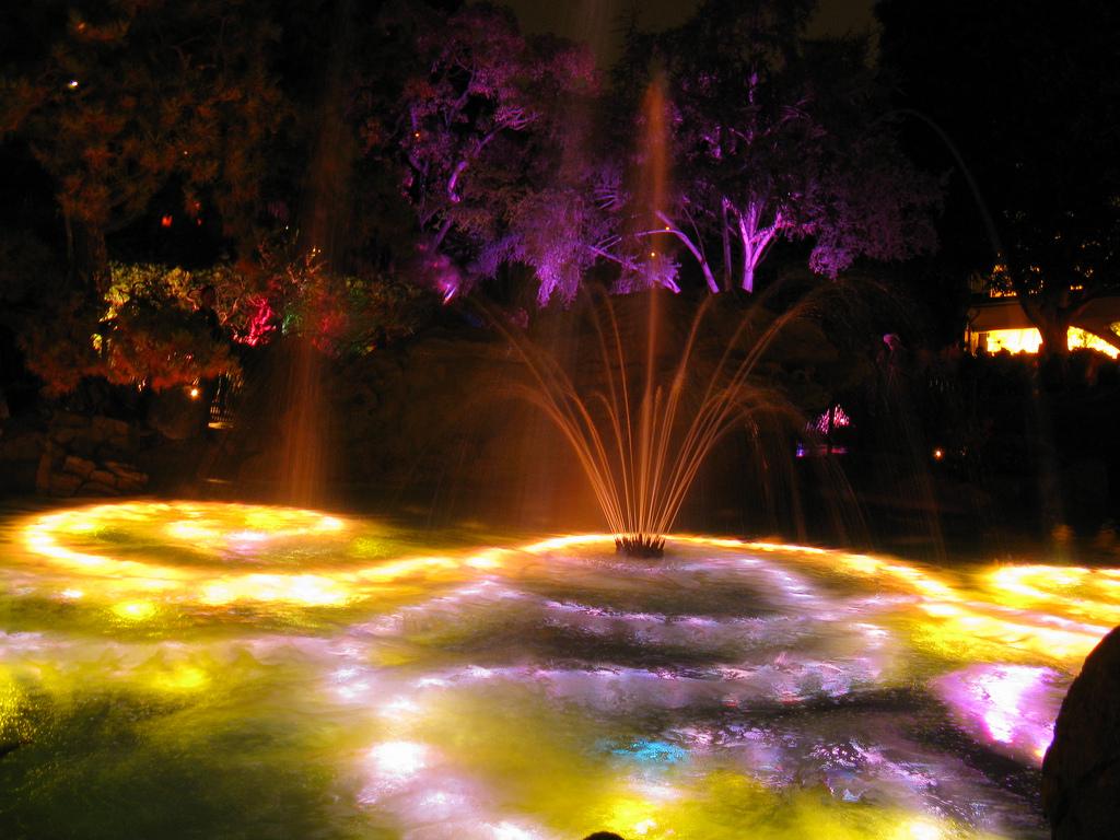 Landscape Lasers Spright Amp Ls20g Sz Decorate Pixie Hollow