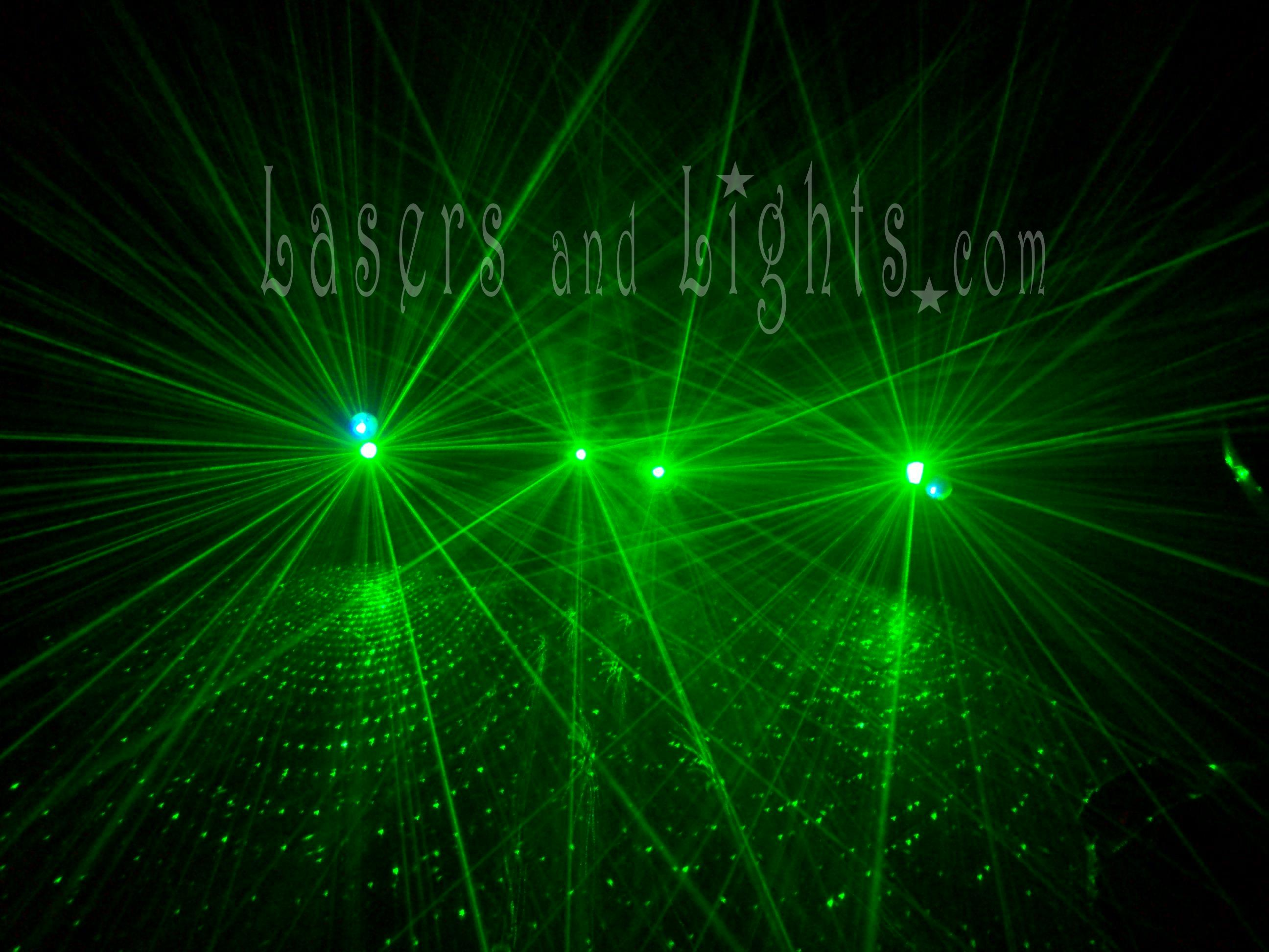cobalt starfield laser page lights light bliss blog com iasos in stars lasersandlights and studio