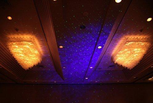 photo gallery of blisslights indoor lighting effects. Black Bedroom Furniture Sets. Home Design Ideas