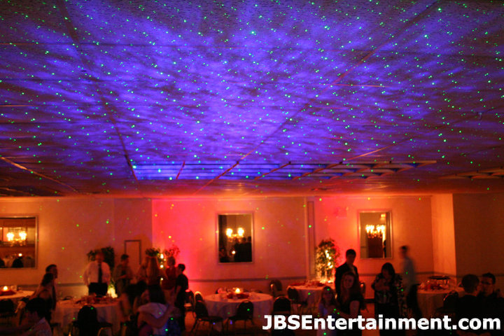 older – PHOTO GALLERY OF INDOOR LIGHTING EFFECTS with ...