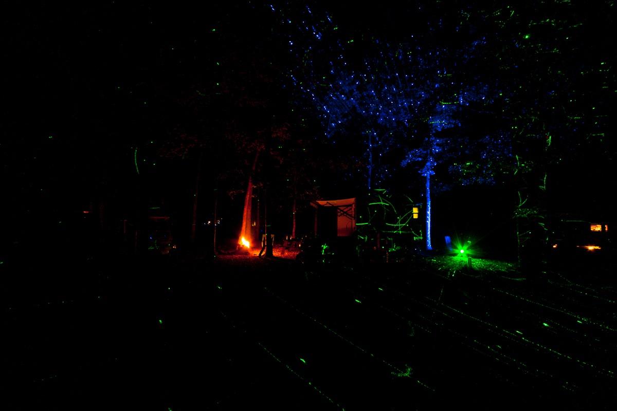 interior design for home ideas landscape lighting greensboro nc