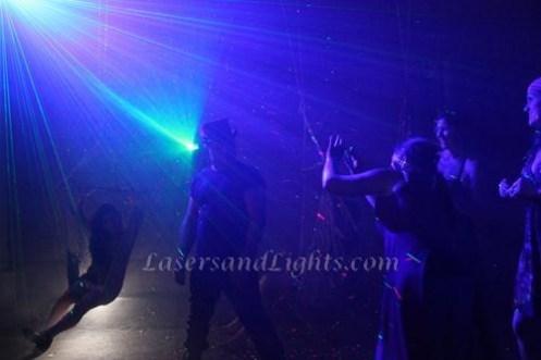 3d lasers_500x333
