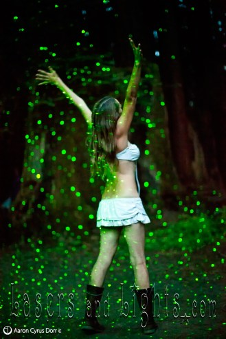 Lasersandlights Com Blog Laser Stars And Bliss Lights