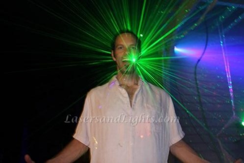 charles lasers_500x333