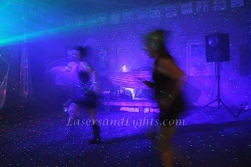 laser dance_500x333