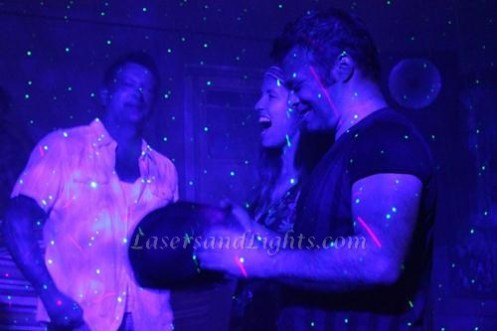laser play party_500x333