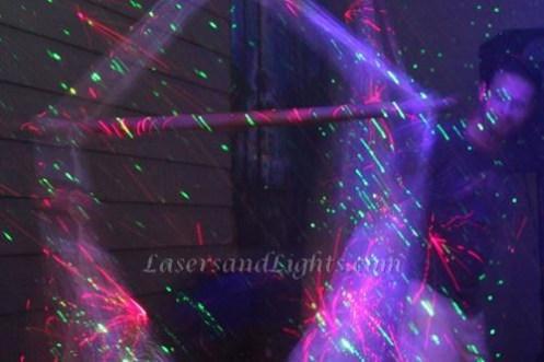 laser spray_500x333
