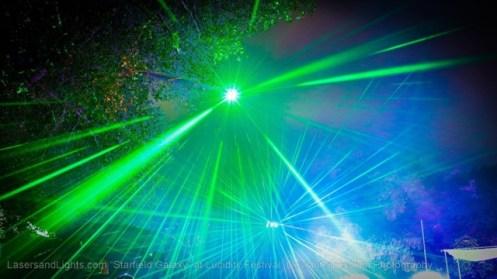 Deviant Spectrum Photography Resized0101