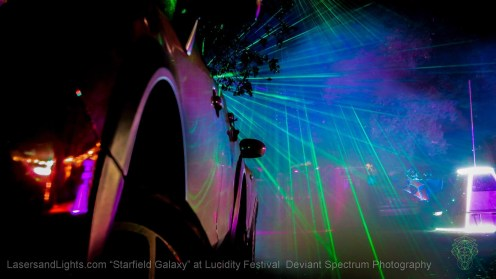 deviant spectrum photography resized0110