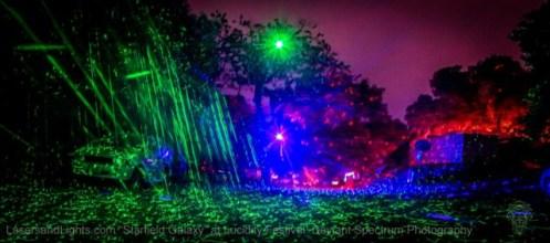 Deviant Spectrum Photography Resized0112