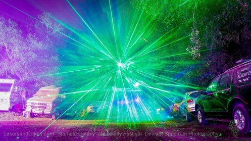 Deviant Spectrum Photography Resized0113