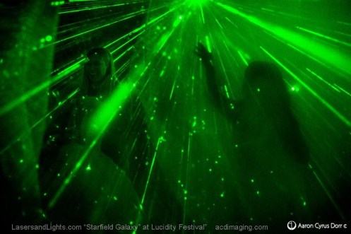 Starfield_9193web aaron acdcimagingResized