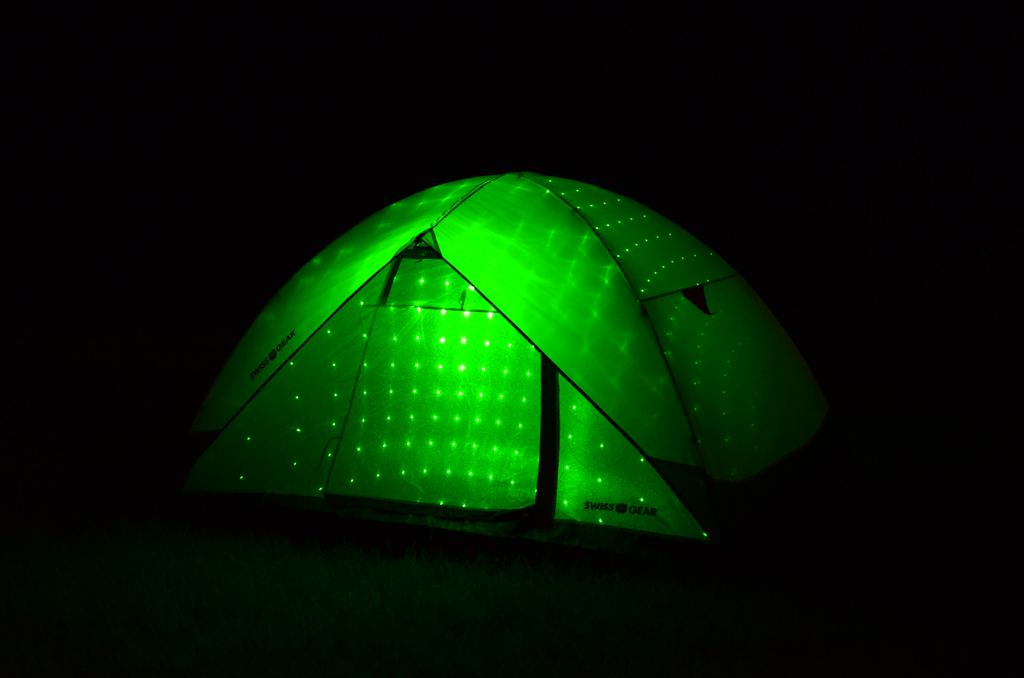 firefly-tent