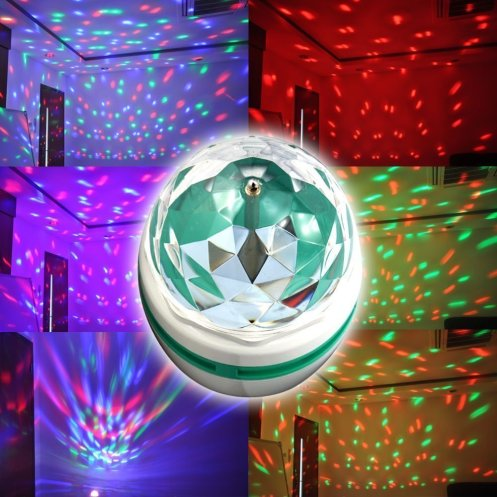 amazon led bulb