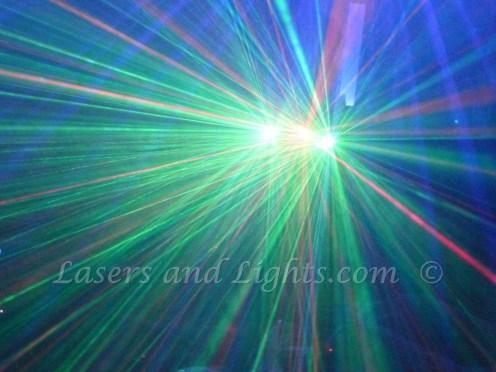 best splatter lasers fog (1)