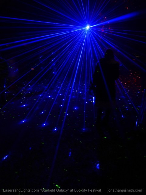 jonathan-lucidity starfield