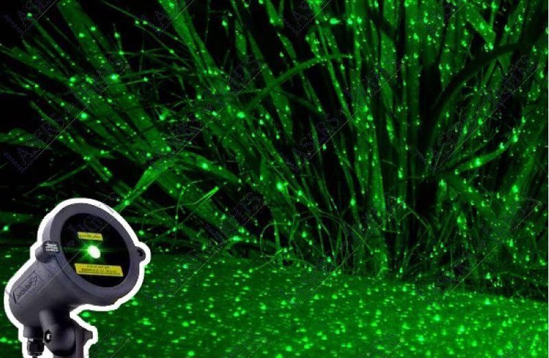 blisslights lasers products evolution and comparison of. Black Bedroom Furniture Sets. Home Design Ideas