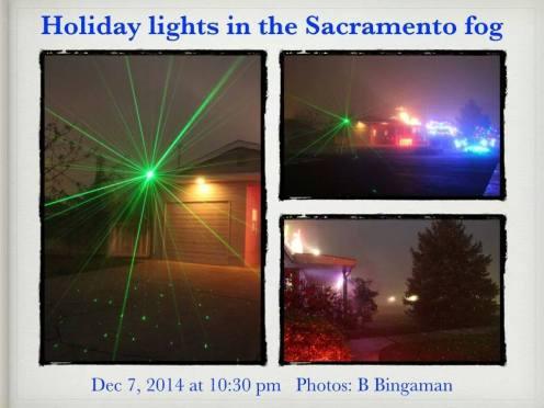 lasers 3D sacramento