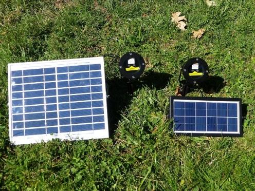 laser solar panels (2) resized 2
