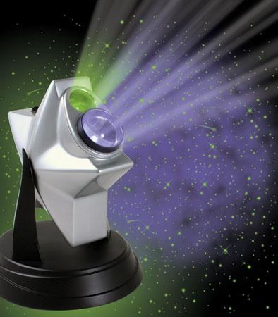 laser-stars