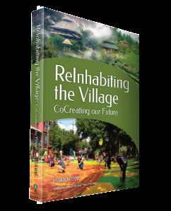 book cover RIV2-500x617