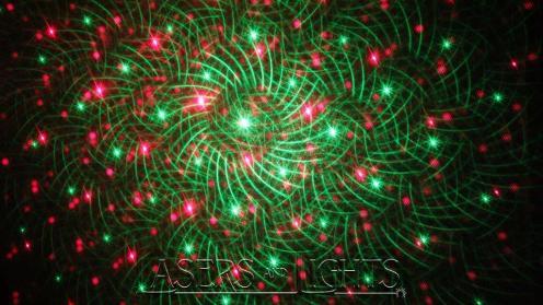 4 & 12 pattern stage laser (1)