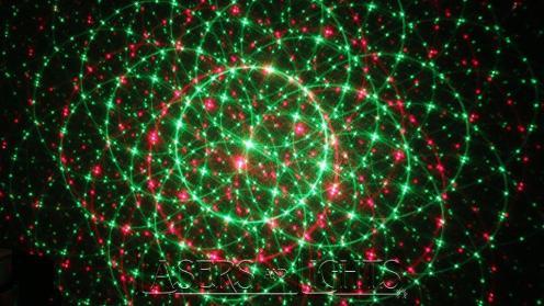 4 & 12 pattern stage laser (3)
