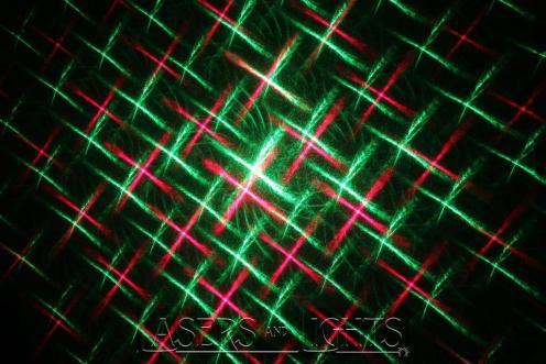 4 & 12 pattern stage laser (8)