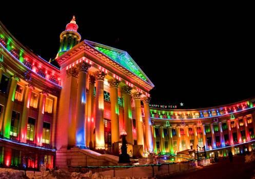 denver-colorado-parade-of-lights