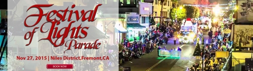 fremont-ca-festival-of-lights-parade