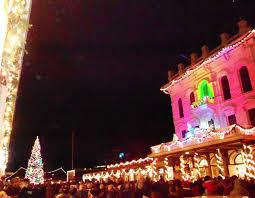 sac-theater-lights